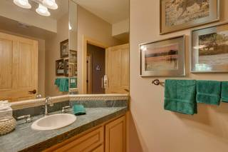 Listing Image 8 for 157 Painted Rock Court, Olympic Valley, CA 96146