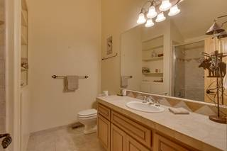 Listing Image 9 for 157 Painted Rock Court, Olympic Valley, CA 96146