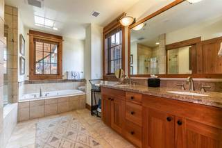 Listing Image 12 for 8001 Northstar Drive, Truckee, CA 96161-4253