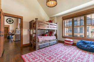 Listing Image 14 for 8001 Northstar Drive, Truckee, CA 96161-4253