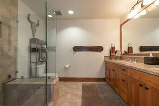 Listing Image 17 for 8001 Northstar Drive, Truckee, CA 96161-4253