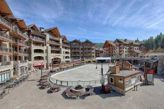 Listing Image 20 for 8001 Northstar Drive, Truckee, CA 96161-4253
