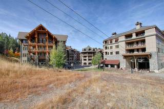 Listing Image 21 for 8001 Northstar Drive, Truckee, CA 96161-4253