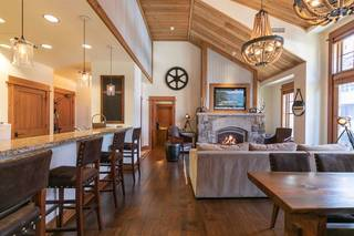 Listing Image 5 for 8001 Northstar Drive, Truckee, CA 96161-4253