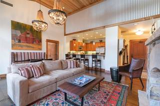 Listing Image 6 for 8001 Northstar Drive, Truckee, CA 96161-4253