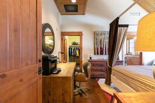 Listing Image 10 for 8001 Northstar Drive, Truckee, CA 96161-4253