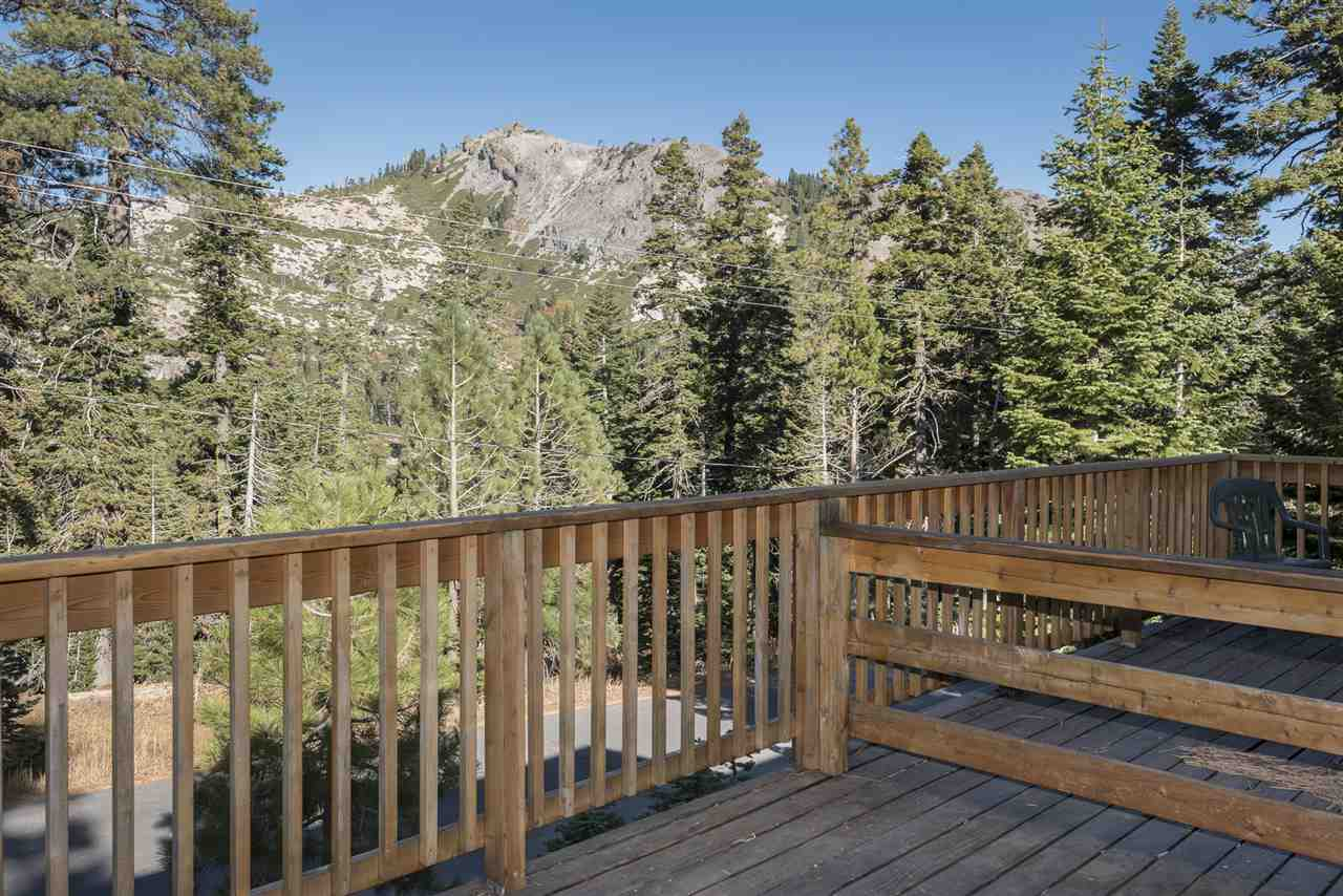 Image for 2101 Scott Peak Place, Alpine Meadows, CA 96146-0000