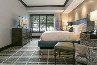 Listing Image 11 for 13051 Ritz Carlton Highlands Ct, Truckee, CA 96161