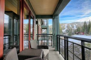 Listing Image 16 for 13051 Ritz Carlton Highlands Ct, Truckee, CA 96161