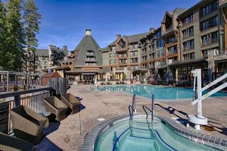 Listing Image 18 for 13051 Ritz Carlton Highlands Ct, Truckee, CA 96161
