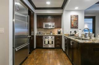Listing Image 6 for 13051 Ritz Carlton Highlands Ct, Truckee, CA 96161
