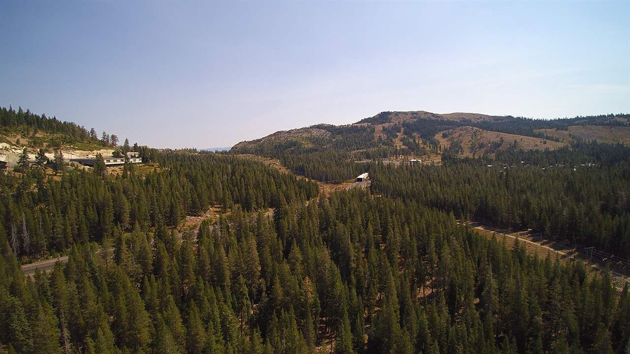 Image for 0 Old Donner Summit Road, Norden, CA 95728
