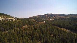 Listing Image 1 for 0 Old Donner Summit Road, Norden, CA 95728