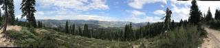 Listing Image 20 for 0 Old Donner Summit Road, Norden, CA 95728