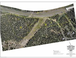 Listing Image 9 for 0 Old Donner Summit Road, Norden, CA 95728