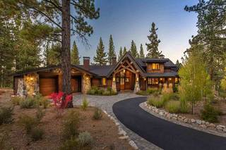 Listing Image 1 for 307 Bob Haslem, Truckee, CA 96161