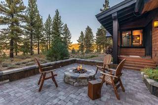 Listing Image 12 for 307 Bob Haslem, Truckee, CA 96161