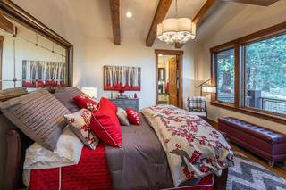 Listing Image 13 for 307 Bob Haslem, Truckee, CA 96161