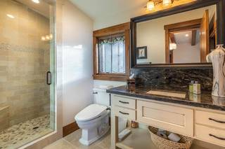 Listing Image 14 for 307 Bob Haslem, Truckee, CA 96161