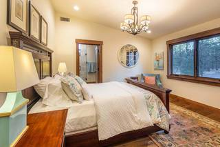 Listing Image 15 for 307 Bob Haslem, Truckee, CA 96161