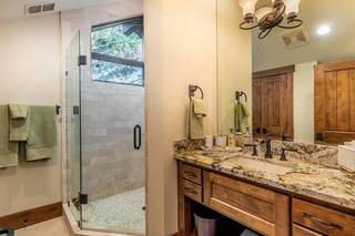 Listing Image 16 for 307 Bob Haslem, Truckee, CA 96161