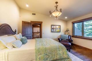 Listing Image 17 for 307 Bob Haslem, Truckee, CA 96161