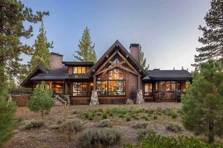 Listing Image 2 for 307 Bob Haslem, Truckee, CA 96161