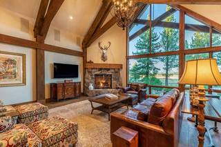 Listing Image 3 for 307 Bob Haslem, Truckee, CA 96161
