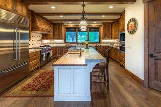 Listing Image 5 for 307 Bob Haslem, Truckee, CA 96161