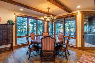 Listing Image 6 for 307 Bob Haslem, Truckee, CA 96161