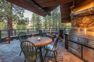 Listing Image 7 for 307 Bob Haslem, Truckee, CA 96161