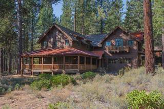 Listing Image 1 for 11595 Kelley Drive, Truckee, CA 96161