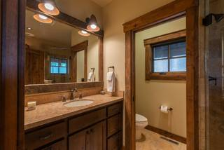 Listing Image 12 for 11595 Kelley Drive, Truckee, CA 96161