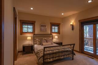 Listing Image 13 for 11595 Kelley Drive, Truckee, CA 96161