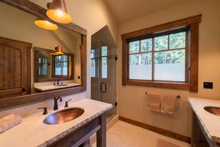 Listing Image 14 for 11595 Kelley Drive, Truckee, CA 96161