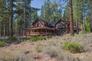 Listing Image 18 for 11595 Kelley Drive, Truckee, CA 96161