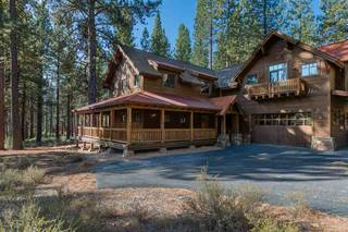 Listing Image 19 for 11595 Kelley Drive, Truckee, CA 96161