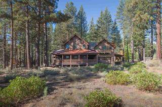 Listing Image 2 for 11595 Kelley Drive, Truckee, CA 96161