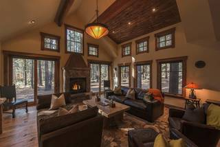 Listing Image 3 for 11595 Kelley Drive, Truckee, CA 96161