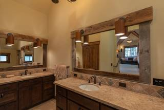 Listing Image 7 for 11595 Kelley Drive, Truckee, CA 96161