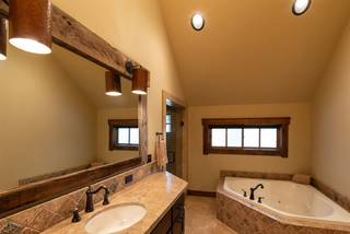 Listing Image 8 for 11595 Kelley Drive, Truckee, CA 96161