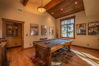 Listing Image 10 for 11595 Kelley Drive, Truckee, CA 96161