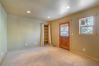 Listing Image 11 for 13236 Davos Drive, Truckee, CA 96161