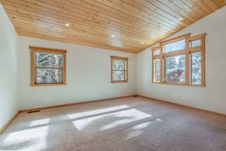 Listing Image 12 for 13236 Davos Drive, Truckee, CA 96161