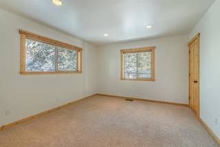 Listing Image 13 for 13236 Davos Drive, Truckee, CA 96161