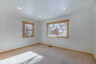 Listing Image 14 for 13236 Davos Drive, Truckee, CA 96161
