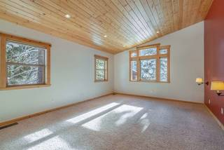 Listing Image 15 for 13236 Davos Drive, Truckee, CA 96161