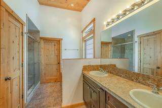 Listing Image 16 for 13236 Davos Drive, Truckee, CA 96161