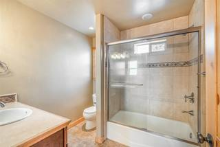 Listing Image 17 for 13236 Davos Drive, Truckee, CA 96161