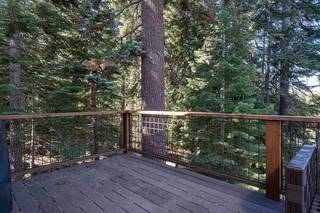 Listing Image 18 for 13236 Davos Drive, Truckee, CA 96161